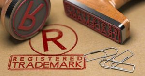 Trademark applications in the UK